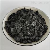 污水净化用果壳活性炭