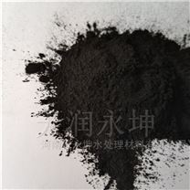 唐山市粉状活性炭厂家直销