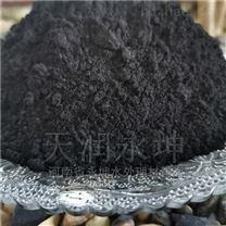 安徽省粉状活性炭优惠价