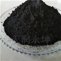 河南煤质粉状活性炭厂家