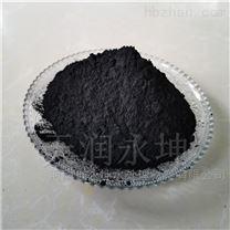 郑州市粉状活性炭厂家价格