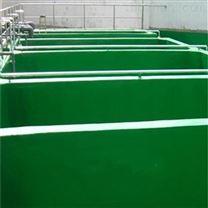 上海污水池防腐公司-玻璃钢防腐施工