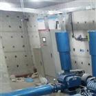 污水处理廊坊1500方小区生活污水处理设备