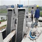 GSHZ不锈钢回转式捞污格栅除污机