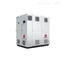 臭氧发生器应用领域