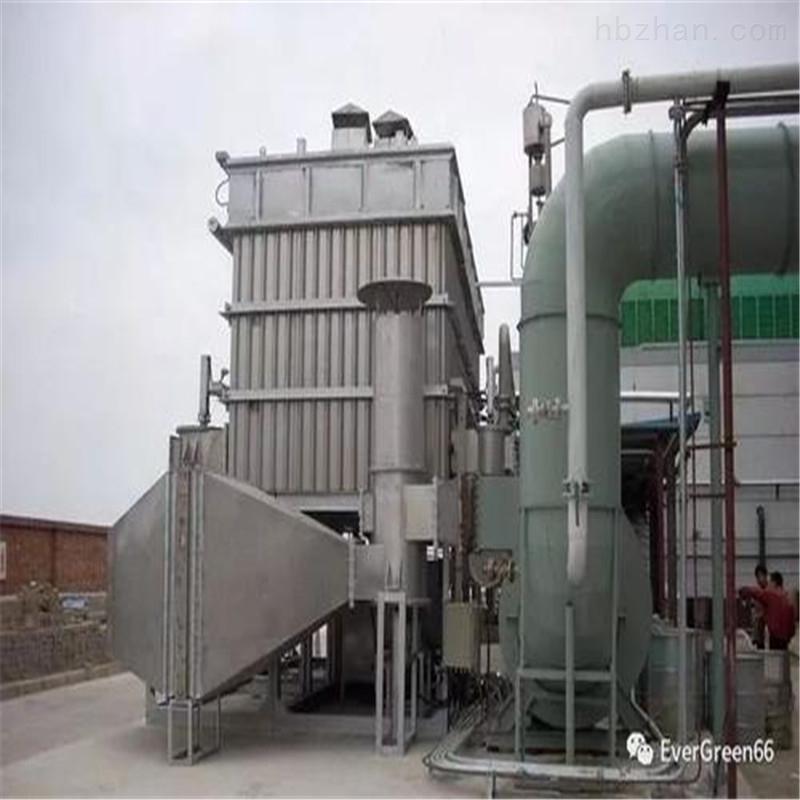 上海活性炭环保箱厂家直销