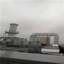 阜陽蓄熱式焚燒爐工廠