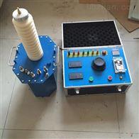 三级承试设备程控工频耐压试验装置