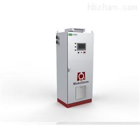 北京小型臭氧发生器价格