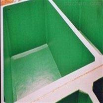 盐城污水池防腐公司-玻璃钢防腐施工