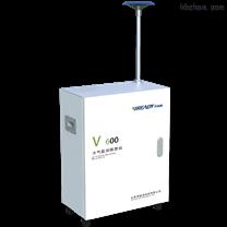 空气质量监测微型站