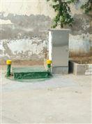 海南一体化预制泵站厂家价格