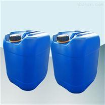 喷涂废水专用 油漆破粘剂 101AB剂
