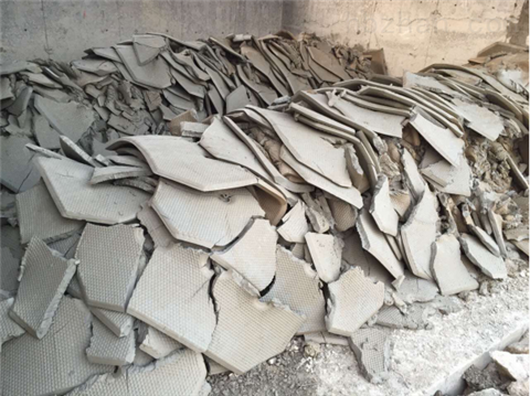 洗黄砂泥浆脱水设备打桩解决污泥直排设备