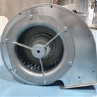 全新原裝進口 施樂百風機RD25S-4EW.4l.DL