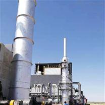 环振供应炉窑脱硫塔质量保证十年老厂