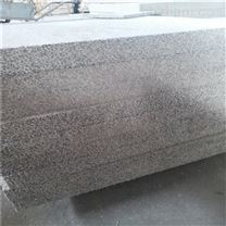 匀质板是什么材质_氧化镁保温板切割锯