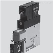 DGC-K-25-515-PPV-A-GKFESTO定位器,CMSX-P-SE-C-U-F1-D-130-C