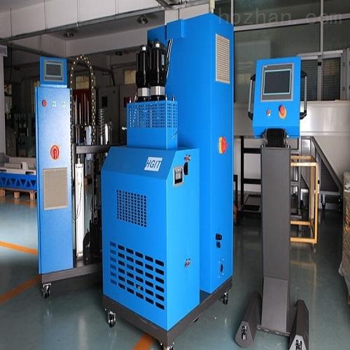 单组份聚氨酯发泡机-密封条自动成型机