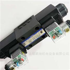 PV2R13-25-94-F-REAA-4222油研YUKEN