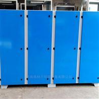 10000-50000活性炭吸附环保箱