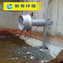 QJB7.5/6-640/3-303C/S 铸件式搅拌机型号