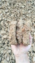 陕西水洗沙污泥脱水处理