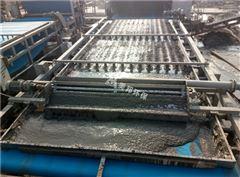 中山机制砂泥浆处理设备怎么样