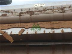 吉林机制砂污泥榨泥机工厂