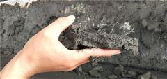 制砂泥漿脫水設備制砂污泥脫水處理怎么樣