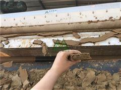 洗砂砂石場泥漿脫水設備洗砂砂石場污泥脫水處理價格