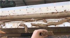 湖南石材厂泥浆压泥机价格