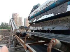 江苏河涌污泥脱水价格