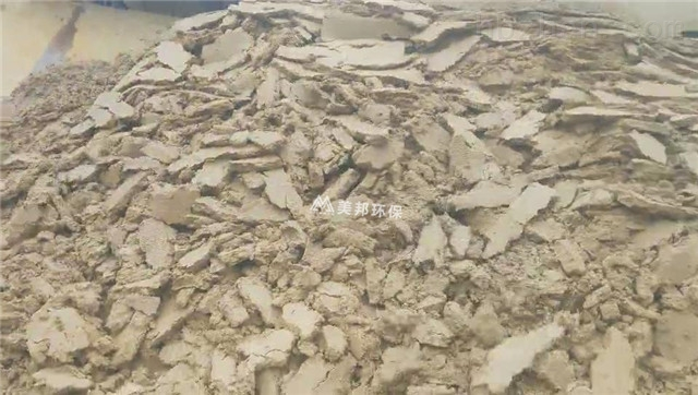 海南洗河沙污水处理设备好不好