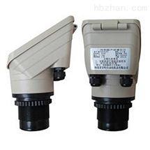 环境监测水位监测超声波液位计物位计