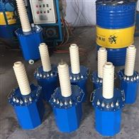 120KV高压驻极静电专业生产