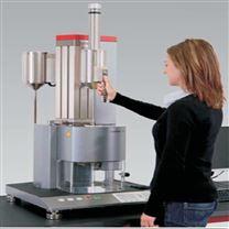 熔融指数测试仪/熔体流动速率测定仪