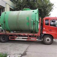 一体化雨水泵站一般用什么泵?