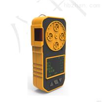 复合式多气体传感器检测仪