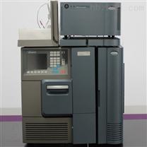 Waters E2695 HPLC高效液相色谱仪