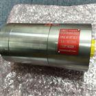 SRZ 40 SO.E.V德國 KEM 流量計 脈沖放大器 SRZ 40 SO.E.V