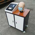 呼吸气阻力检测设备售价多少