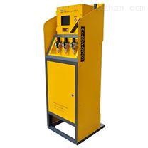 梅州防爆型水中油监测仪生产技术