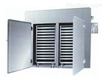 CT、CT-C系列热风循环烘箱