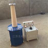 变压器/互感器高压静电发生器