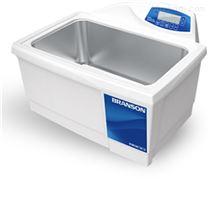 美国branson超声波清洗机
