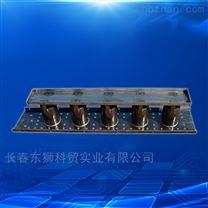 东狮雷竞技官网appDSF型脱硫塔专用液体分布器