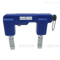 LumaFlux双紫外/白光仪和切向场强度仪 机械