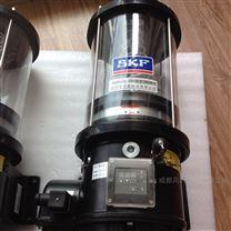 供应东汽风机备件SKF变桨润滑油泵77-75039