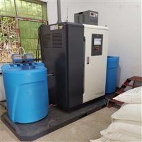 污水厂消毒设备-新疆次氯酸钠发生器厂家